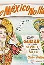 'Como México no hay dos'! (1945) Poster