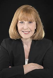 Diana Eden Picture