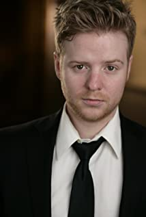 Ben Hollandsworth Picture