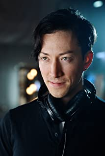 Todd Haberkorn New Picture - Celebrity Forum, News, Rumors, Gossip