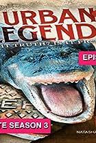 Mostly True Stories: Urban Legends Revealed