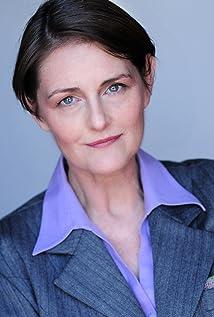 Deborah Madick Picture