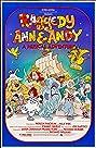 Raggedy Ann & Andy: A Musical Adventure (1977) Poster