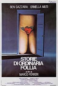 Storie di ordinaria follia (1981)