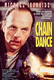 Chaindance Poster