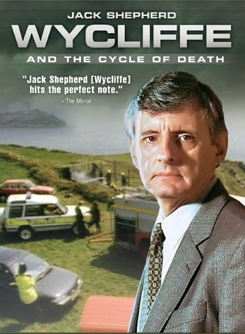 Wycliffe and the Cycle of Death (1993)