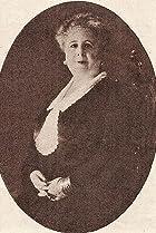 María Brú