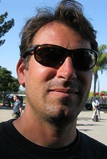 Joey Genitempo Picture