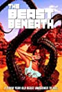 'The Beast Beneath' DVD Review