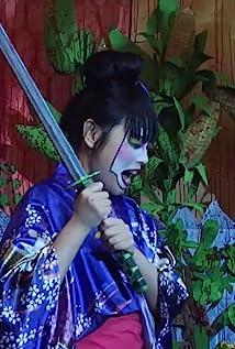 Miho Hatori Picture
