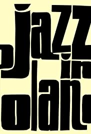 Jazz in Poland Poster