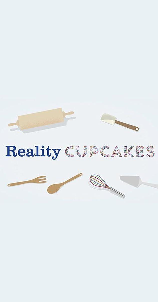 download scarica gratuito Reality Cupcakes o streaming Stagione 1 episodio completa in HD 720p 1080p con torrent