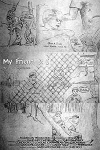 Downloading latest movie My Friend \u0026 I USA [320p]