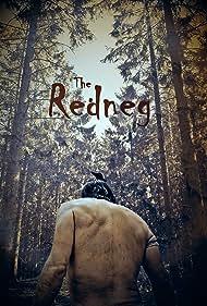 Jake Sakima in The Redneg (2021)