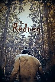 The Redneg Poster
