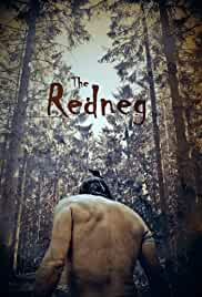 The Redneg (2021) HDRip English Movie Watch Online Free
