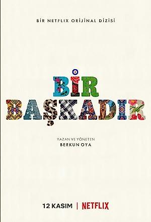 8 em Istambul