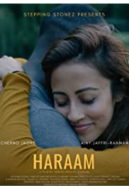 Haraam