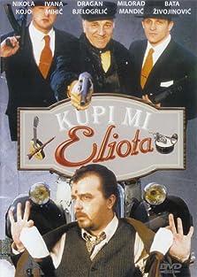 Buy Me an Eliot (1998)
