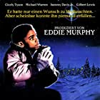 The Kid Who Loved Christmas (1990)