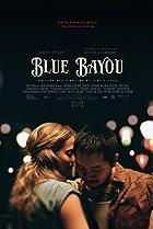 Blue Bayou (2021) Poster