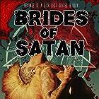 Alice McMunn in Brides of Satan (2020)