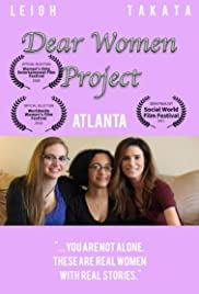 Dear Women Project