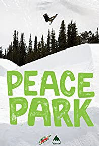 Primary photo for Peace Park
