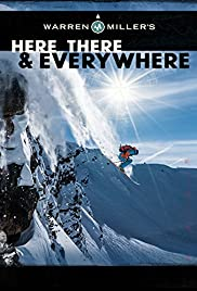 Here, There & Everywhere (2016) 720p