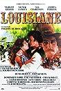 Louisiana (1984) Poster