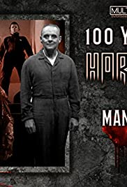 Maniacs Poster