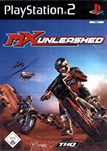 Watching dvd movies computer MX Unleashed by [[480x854]