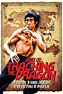 Bruce Lee: Pursuit of the Dragon (Early Version) (2009) Poster