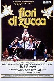 Fiori di zucca (1990)