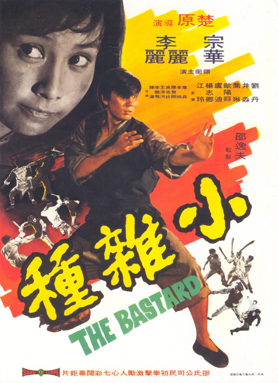 kung fu divas full movie free download