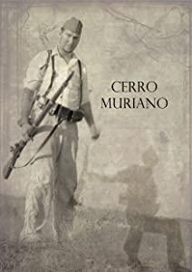 Website for downloading latest movies Cerro Muriano Spain [640x352]
