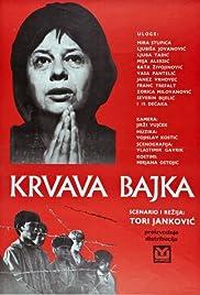 Krvava bajka(1969) Poster - Movie Forum, Cast, Reviews