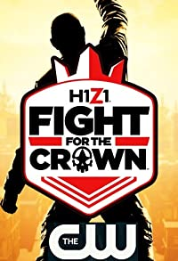 Primary photo for H1Z1: Fight for the Crown