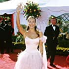 Sarah Jessica Parker at an event for The 52nd Annual Primetime Emmy Awards (2000)