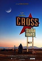 Crosstitch Road