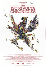 The Iso Rivolta Chronicles