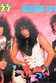 Primary photo for Kiss: Reason to Live