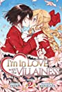 Seven Seas Focuses on Light Novels with New Imprint: Airship