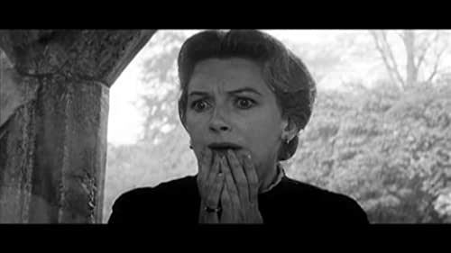 Trailer for The Innocents