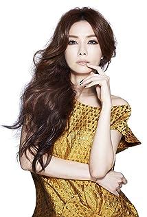 Jeannie Hsieh Picture