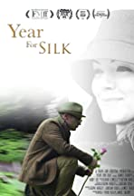 Year for Silk