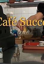 Café Succé
