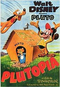 Plutopia USA