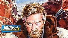 Cosa succede a Obi-Wan tra le trilogie di Star Wars?