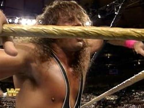 WWE: Wrestlemania: 1 - 14